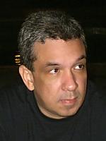 2006CambowlMayorEricLanuza.jpg