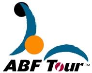 ABFTourLogo.jpg